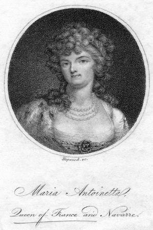 hopwood-marie-antoinette-queen-consort-of-louis-xvi-of-france