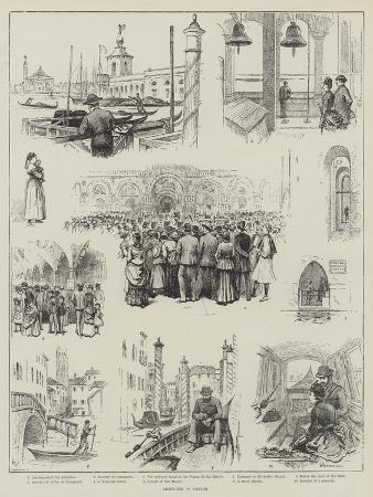 horace-petherick-sketches-in-venice