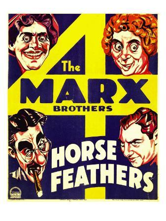 horse-feathers-1932