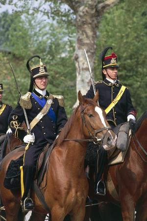 horse-regiment-military-batteries-at-cuirassiers-gala