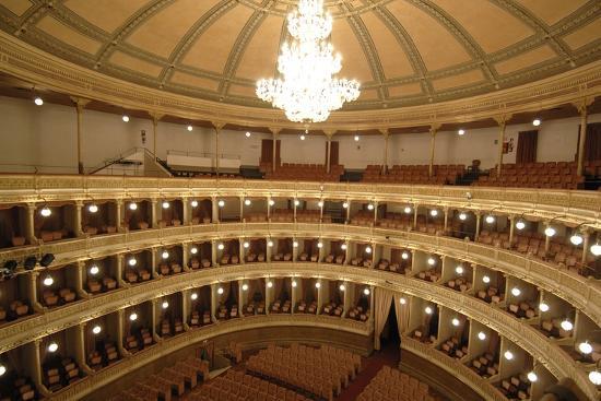 horseshoe-shaped-auditorium-in-coccia-theatre-opened-in-1888