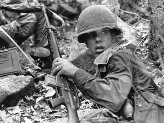 horst-faas-vietnam-war-us-assault
