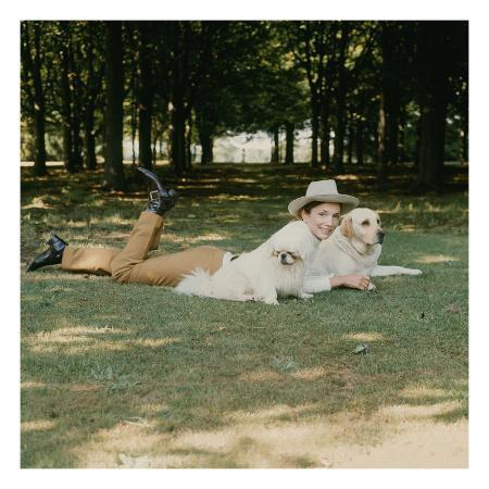 horst-p-horst-vogue-july-1971