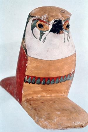horus-falcon-from-thebes-egypt-13th-12th-century-bc
