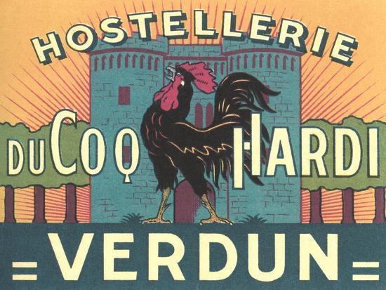 hostellerie-du-coq-hardi