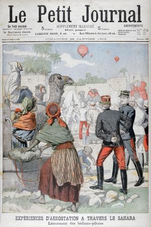 hot-air-baloons-crossing-the-sahara-desert-1903