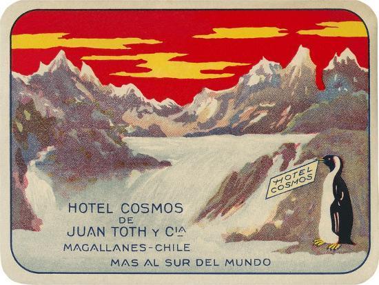 hotel-cosmos-magallanes-chile