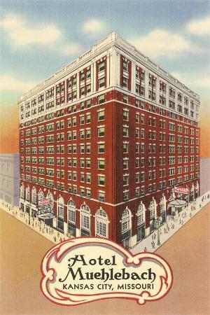 hotel-muehlebach-kansas-city