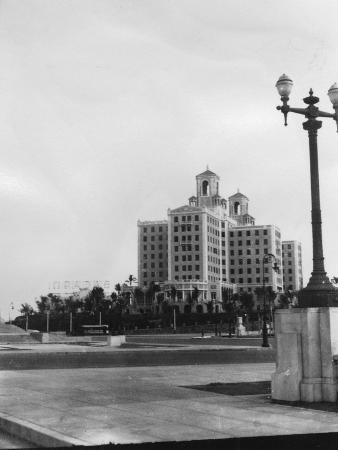hotel-nacional-de-cuba-havana-1931
