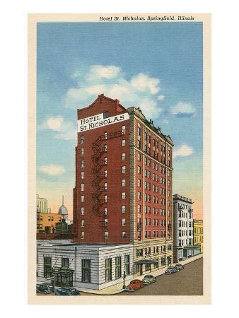 hotel-st-nicholas-springfield-illinois