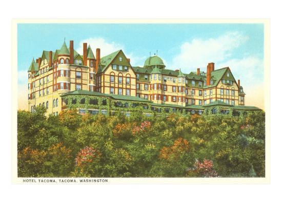 hotel-tacoma-tacoma-washington
