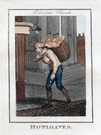 hotloaves-st-martin-s-church-london-1805