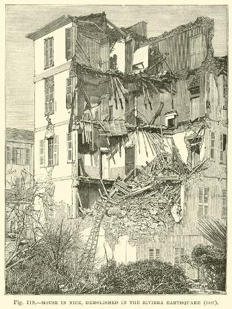 house-in-nice-demolished-in-the-riviera-earthquake-1887