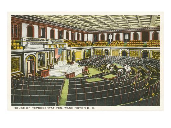 house-of-representatives-washington-d-c