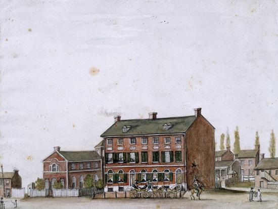 house-of-the-french-ambassador-in-washington-1818