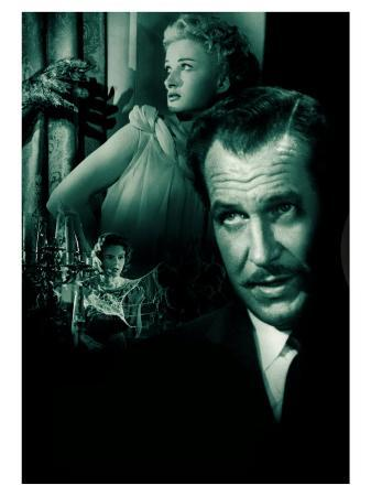 house-on-haunted-hill-1958