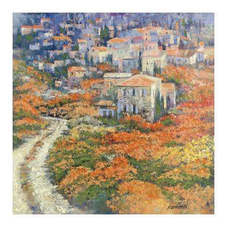 howard-behrens-tuscany