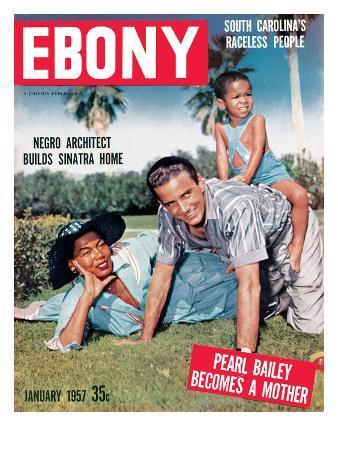 howard-morehead-ebony-january-1957