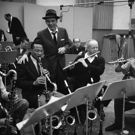 howard-morehead-frank-sinatra-1958