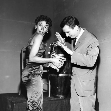 howard-morehead-josephine-premice-bobby-troup-1956