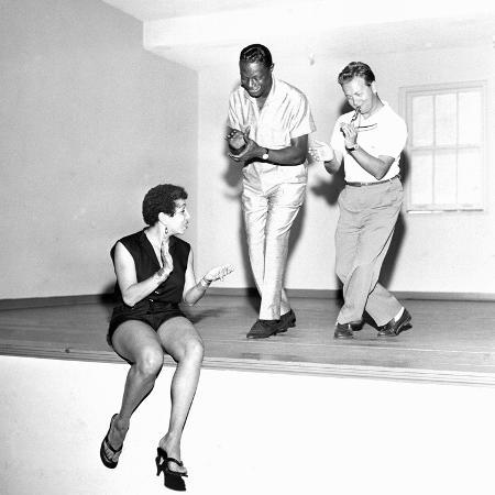howard-morehead-nat-king-cole-1959