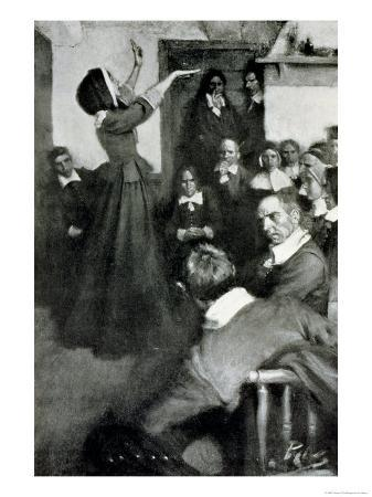 howard-pyle-anne-hutchinson-preaching-in-her-house-in-boston-1637-illustration-from-colonies-and-nation