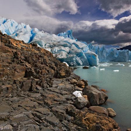 howard-ruby-rock-and-glacier
