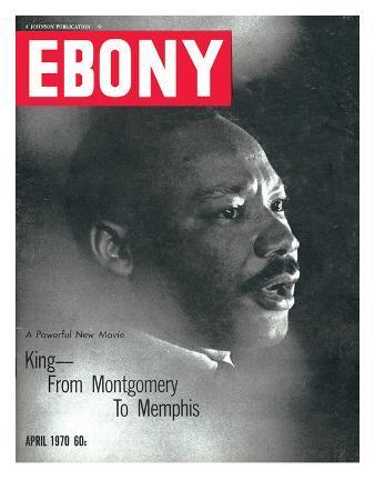 howard-simmons-ebony-april-1970