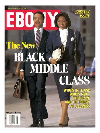 howard-simmons-ebony-august-1987