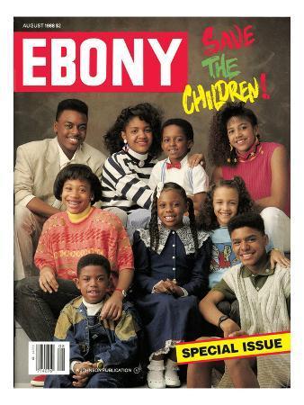 howard-simmons-ebony-august-1988