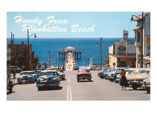 howdy-from-manhattan-beach-california