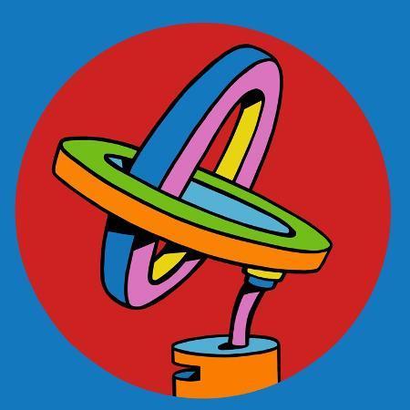 howie-green-loop-duo-circle