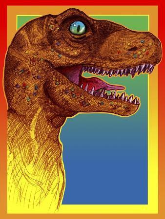 howie-green-pop-art-dinosaur-3