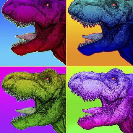 howie-green-pop-art-dinosaurs-1