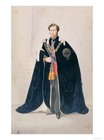 hrh-albert-edward-prince-of-wales