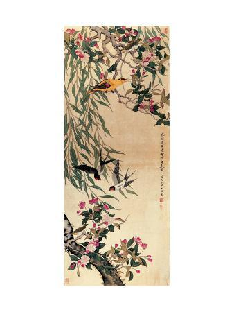 hsi-tsun-chang-birds-and-flowers