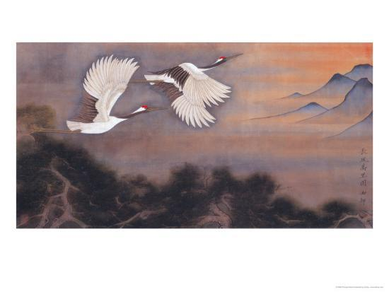 hsi-tsun-chang-flying-upon-the-wind