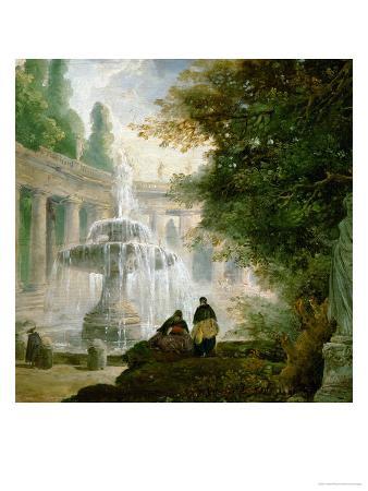 hubert-robert-park-with-fountain-1762-1765