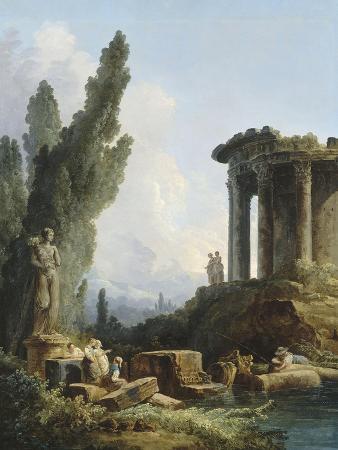 hubert-robert-ruines-antiques