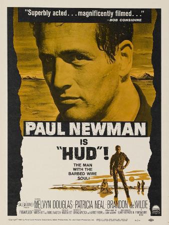hud-1963