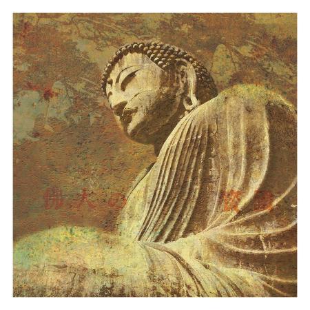hugo-wild-asian-buddha-ii