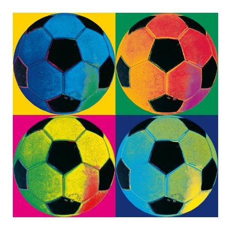 hugo-wild-ball-four-soccer