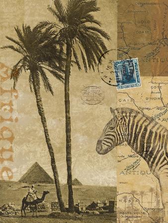 hugo-wild-voyage-to-africa