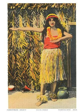 hula-girl-honolulu-hawaii-c-1930s