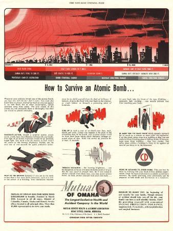 humour-nuclear-atomic-bombs-usa-1951