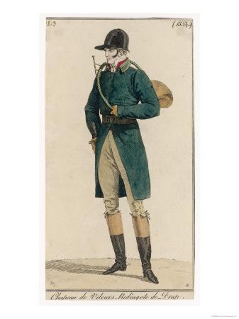 hunting-dress-1813