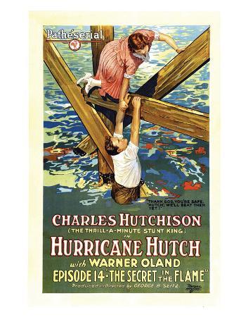 hurricane-hutch-1921-ii