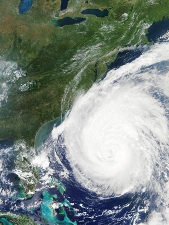 hurricane-isabel-17th-september-2003