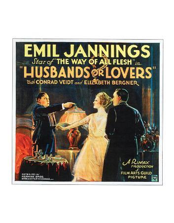 husbands-or-lovers-1924-i