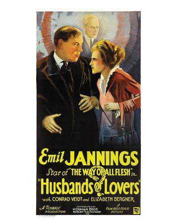 husbands-or-lovers-1924-ii